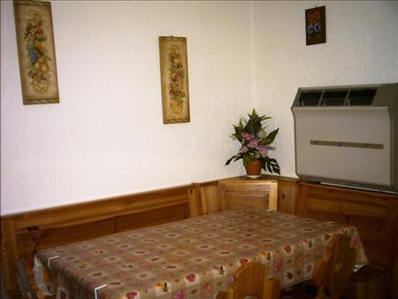 Case affitto appartamento roana altopiano di asiago 7 for Affitto appartamento asiago vacanze